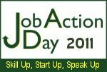 Job-Action-Day-logo